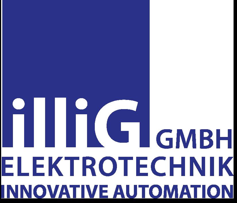 Elektrotechnik Illig