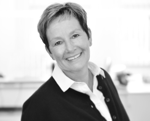 Christiane Illig