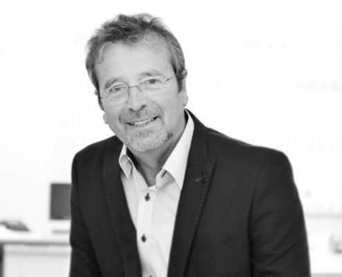 Hans-Jürgen Illig
